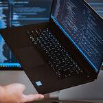 Hay más demanda que nunca para el talento open source: un nuevo informe de la Fundación Linux muestra que sobran ofertas de trabajo