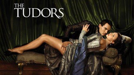 Qué confirma el éxito de 'Los Tudor'