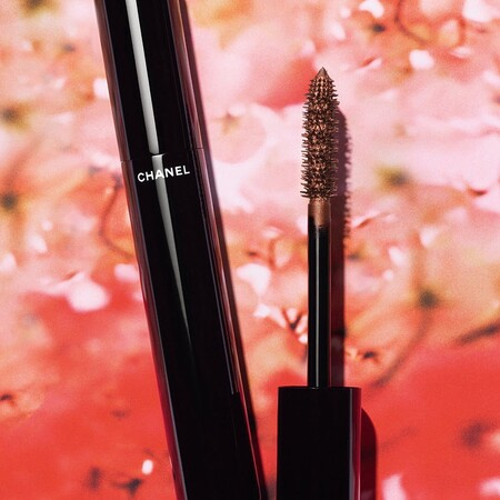 Chanel-Beauty-Maquillaje-Primavera-2021