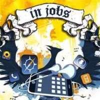 Imagen de la semana: In Jobs we trust