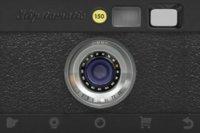 Hipstamatic, la fotografía analógica llega a tu iPhone