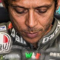 Valentino Rossi dará una rueda de prensa especial esta tarde en Austria en la que podría anunciar su retirada de MotoGP