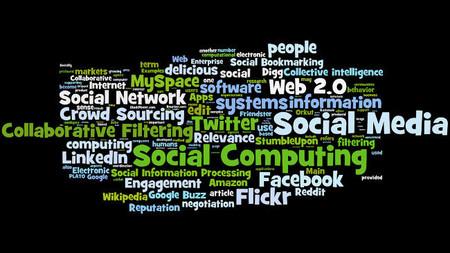 Cinco formas de acabar con la reputación online de la empresa en las redes sociales