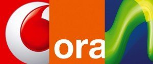 (Actualizado) Tarifas semanales prepago: todo sobre Delfín de Orange y comparativa con Vodafone/Movistar
