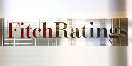 Fitch mejora ligeramente sus previsiones económicas para España