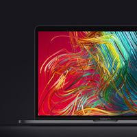 Adiós al Thermal Throttling: Apple lanza una actualización de macOS para los nuevos MacBook Pro