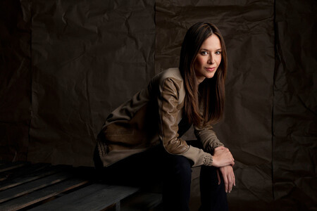 Jade Raymond presenta Haven, su estudio independiente, y ya está desarrollando una nueva IP para PlayStation
