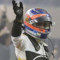 Esto es lo que sabemos del posible regreso de Fernando Alonso a la Fórmula 1 con Renault