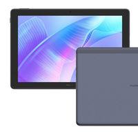 Huawei MatePad T10 y MatePad T10s: se filtran todas las especificaciones de estas nuevas tablets económicas