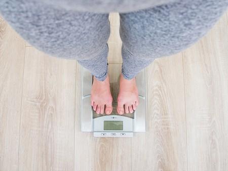 Las dietas yo-yo: perdemos grasa y músculo, pero solo recuperamos grasa