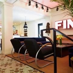 Foto 18 de 28 de la galería the-dean-hotel en Trendencias Lifestyle