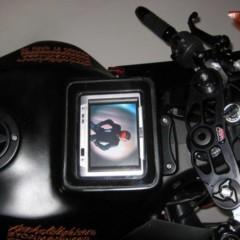 Foto 62 de 63 de la galería asphaltfighters-stormbringer en Motorpasion Moto