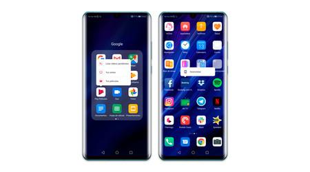 Huawei P30 Pro Apps Desinstalar 02