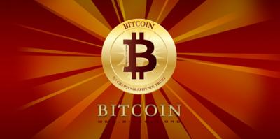 BBVA invierte en Coinbase, la principal plataforma de Bitcoins