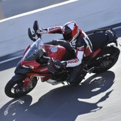 Foto 15 de 57 de la galería ducati-multistrada-1200 en Motorpasion Moto