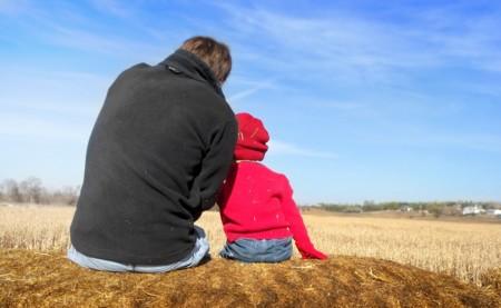 Cinco aplicaciones útiles para recomendarle a papá