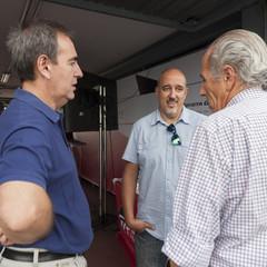 Foto 69 de 98 de la galería toyota-gazoo-racing-experience en Motorpasión