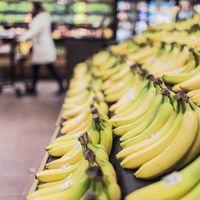 Los mercados creen que Amazon va a arrasar en alimentación, ¿Acertarán?