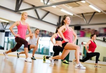 Día mundial de la Fibriomialgia: El ejercicio, un aliado contra esta enfermedad.
