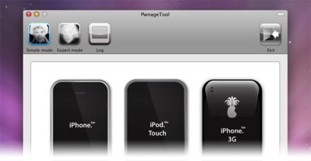 El iPhone-dev-team anuncia la incorporación de Installer 4 al inminente PwnageTool 2.0.2