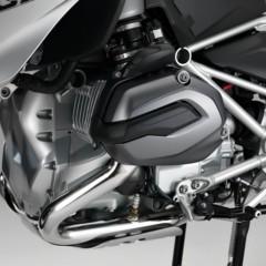 Foto 7 de 44 de la galería bmw-r1200gs-2013-detalles en Motorpasion Moto