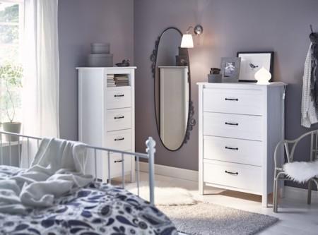 10 Dormitorios