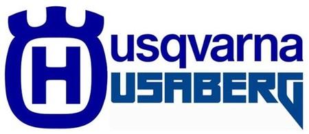 Logo Voromv