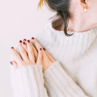11 mascarillas para mantener nuestras manos hidratadas incluso los días de más frío