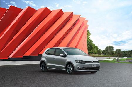 Volkswagen Polo 2019: Precios, versiones y equipamiento en México