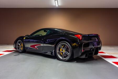 Ferrari 458 Speciale 02