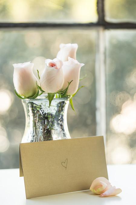 Siete perfumes para dejar huella este San Valentín 2017