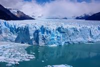 Patagonia: ¿Cómo ha afectado la nube de ceniza a los destinos turísticos?