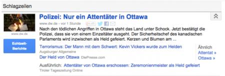 650 1000 Google News Alemania