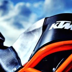 Foto 5 de 16 de la galería wp-ktm-moto2 en Motorpasion Moto