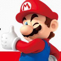 71 productos disponibles en Amazon para celebrar el Mario Day en México: videojuegos, figuras, LEGO y hasta ropa de los personajes