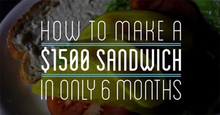 Sandwich Seis Meses2