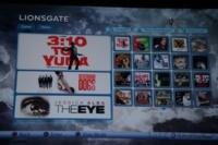 Streaming de vídeo en la Playstation 3 con Vidzone