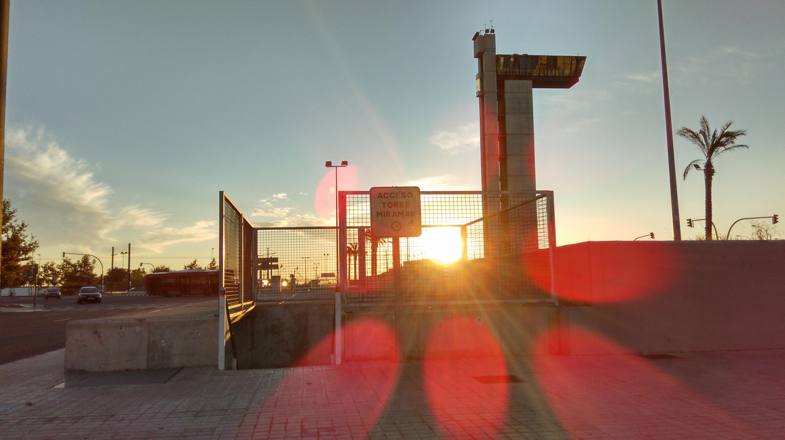 Foto de HTC Desire 816, fotos (14/17)
