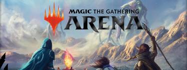 Así es como Magic: The Gathering repartirá millones de dólares entre los esports y el juego tradicional