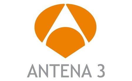 Programación de Antena 3 para la próxima temporada, ¿qué veremos?