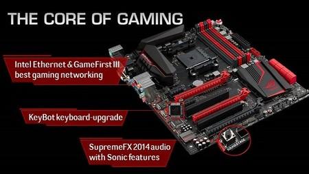 asus-rog-crossblade-ranger-computex-2014-gaming