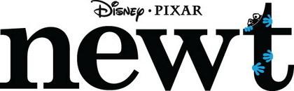 Presentación en Nueva York de los futuros estrenos de Disney/Pixar (y III)