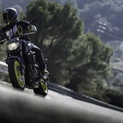 Foto 55 de 56 de la galería yamaha-mt-07-2018-prueba en Motorpasion Moto