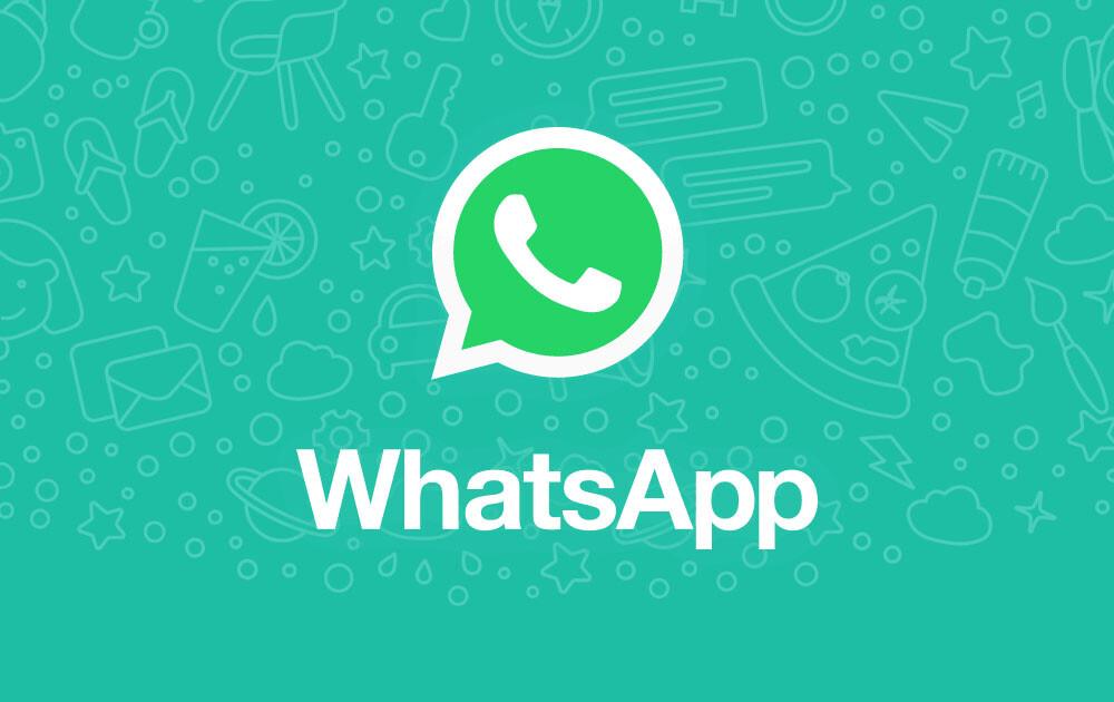WhatsApp permitirá gestionar el tamaño de la copia de seguridad: <strong>Google℗</strong> quitaría su almacenamiento ilimitado»>     </p> <p>Mientras esperamos a que <strong>WhatsApp</strong> active para todo el mundo(planeta) su nuevo <a href=