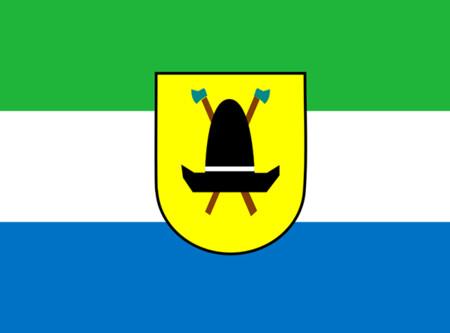 Reino De Valaquia