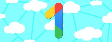 Qué es Google One, cuánto cuesta y cómo sacarle partido