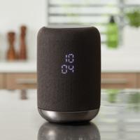 Sony apuesta por la inteligencia de Google Assistant para ayudarnos en el día a día con su altavoz LF-S50G