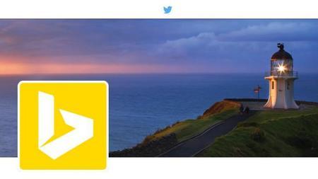Twitter vuelve a recurrir a Bing para traducir los tweets de sus usuarios