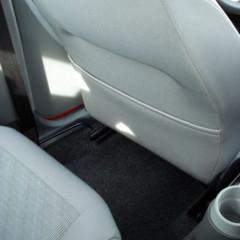 Foto 58 de 60 de la galería seat-ibiza-5p-e-ibiza-sportcoupe-prueba en Motorpasión