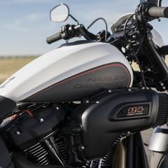 Foto 7 de 22 de la galería harley-davidson-fxdr-114-2019 en Motorpasion Moto